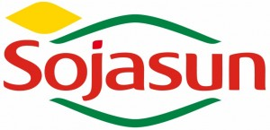 Sojasun-Logo-1024x498