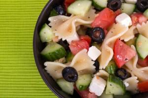 insalate pronte pasta iStock_000038700840_Small