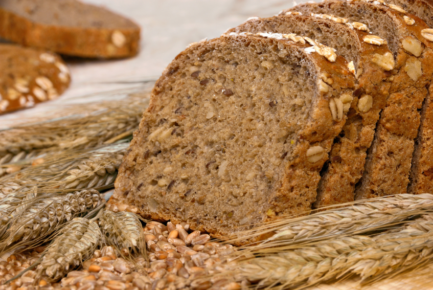 dieta pro e contro senza glutine