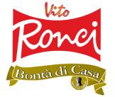 Ronci Vito logo