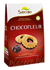 Chocofleur sarchio