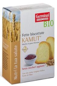 GerminalBio-Fette-Biscottate-KAMUT-medium