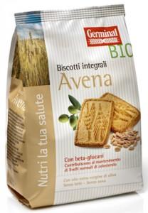 Germinalbio-Biscotti-Integrali-Avena-medium