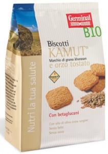 Germinalbio-Biscotti-KAMUT-Orzo-Medium