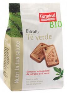 Germinalbio-Biscotti-Te-Verde-Medium