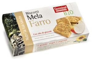Germinalbio-biscotti-mela-farro-medium