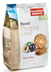 Germinalbio-biscotti-prugna-fibre-medium