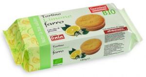 Germinalbio-tortini-al-limone-farro