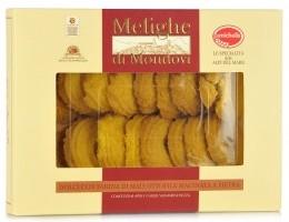 Michelis-Melighe-Di-Mondov_-220g-21343