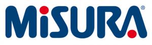 Misura-logo-2014