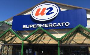 Supermercati U2 offerte speciali