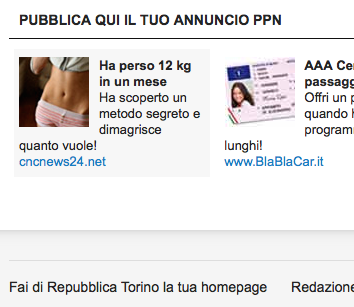 repubblica.it