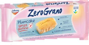 ZeroGrano_Plumcake