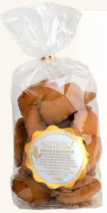 artebianca biscotti di farro