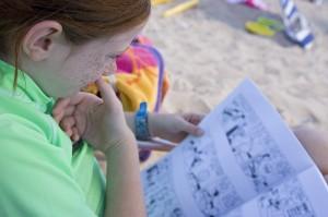 bambini fumetti iStock_000001449864_Small