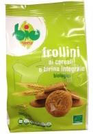 bio simply frollini