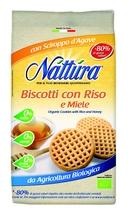 biscotti_riso_miele_biologici_nattura