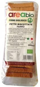 fette biscottate farro (3)