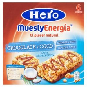 hero barrette cocco