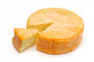 formaggio francese iStock_000004945237_Small