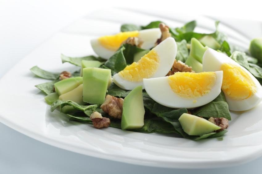 scadenza delle uova