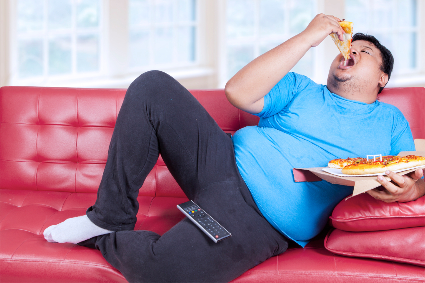 disturbi alimentari dieta obesità