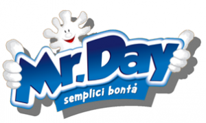 logo-mrday