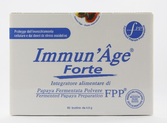named-immunage-forte-60-bustine-da-45-gr