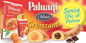 paluani croissant senza palma