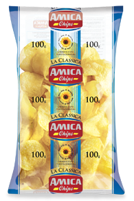 patatine fritte amica chips