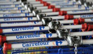 Carrefour-Nfc-nella-Gdo
