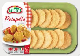 Fileni Patapollo