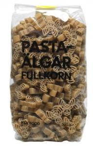 pasta ikea algar-fullkorn-alce