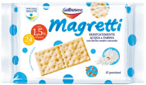Magretti_crack_385xauto
