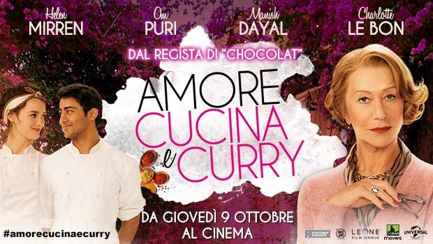 amore-cucina-e-curry