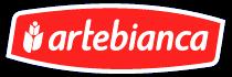 arte bianca logo