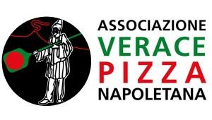 associazione-verace vera pizza napoletana