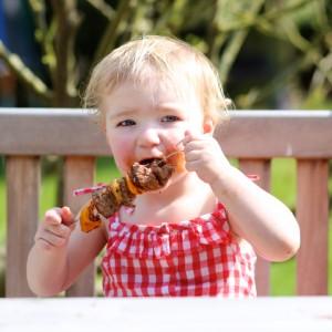 bambino carne iStock_000040792510_Small