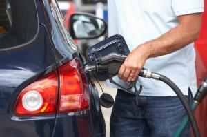 benzina iStock_000015274419_Small