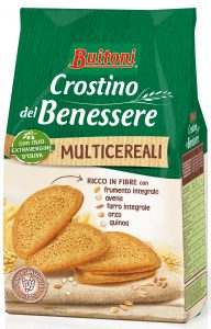 buitoni-crostino-del-benessere-multicereali-2016
