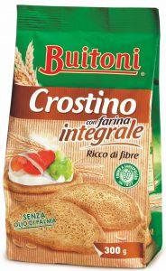buitoni-crostino-integrale-2016