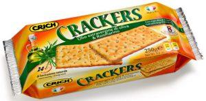 crich crackers_olio_rosmarino_250g_big
