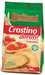 crostino-dorato-buitoni-2016