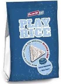 fiorentini play rice
