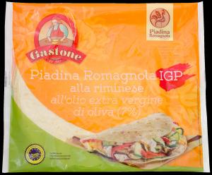 gastone piadina-romagnola-igp-riminese-olio