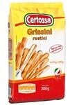 grissini rustici Certossa