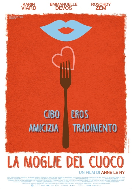 la_moglie_del_cuoco_poster_ita