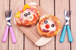 pizza bambini iStock_000032029798_Small