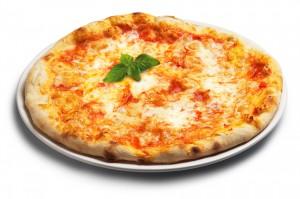 pizza iStock_000018374731_Small