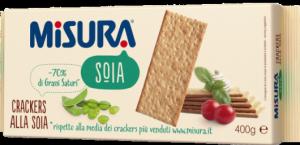 soia_cracker_misura